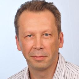 Evgenij Alymov's profile picture