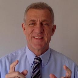 Frederic Chambert's profile picture