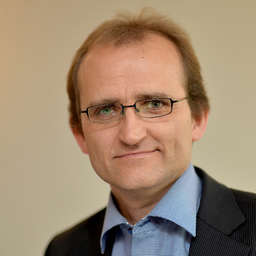 Dipl.-Ing. Michael Neumann - Buschmann Immobilien Consulting GmbH - Hamburg