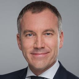 Dr Eberhard Maria Richter - Wirtschaftsprüferkammer KdöR - Berlin