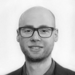 Dipl.-Ing. Frank Nägele - Zürcher Kantonalbank - Winterthur
