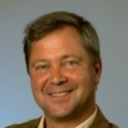 Dipl.-Ing. Harald Schlorff's profile picture