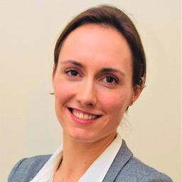 Yvonne Lapöhn-Varadi - PwC PricewaterhouseCoopers GmbH Wirtschaftsprüfungsgesellschaft - Berlin