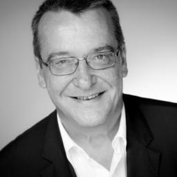 Michael Schreiber - Michael Schreiber - Bochum