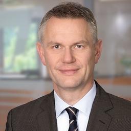 Andreas Geilmann-Ebbert's profile picture
