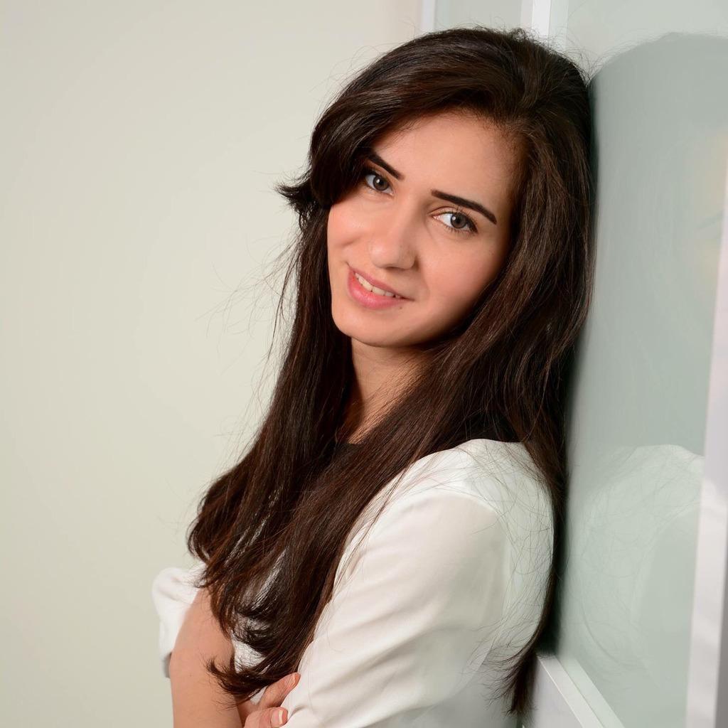 Lien Alhosari's profile picture