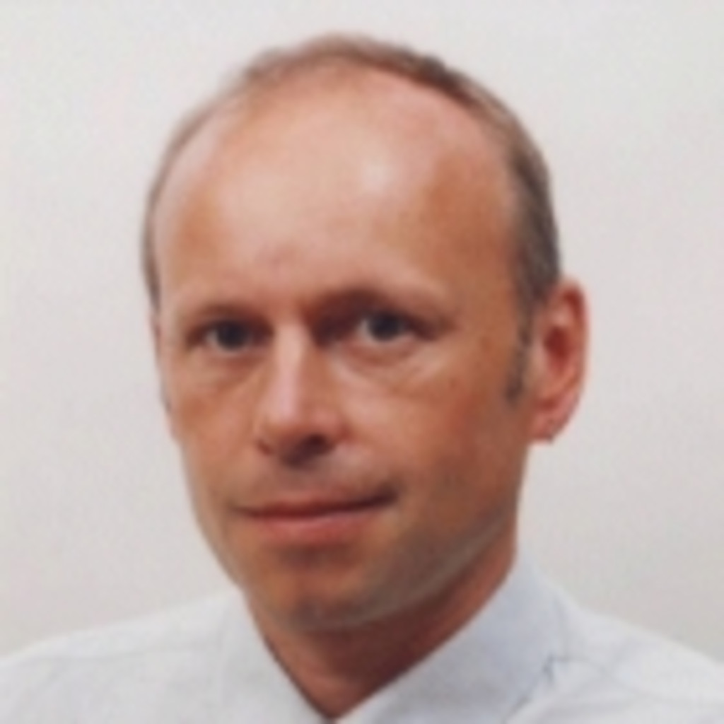 Jurgen Martens In Der Personensuche Von Das Telefonbuch
