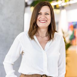 Sandra von Keitz - SANDRA VON KEITZ | EXECUTIVE SEARCH - Consumer & Lifestyle - Frankfurt am Main