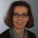 Marion König - Bornheim