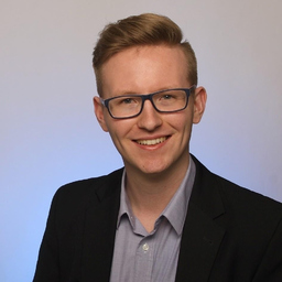 Aaron Görgen - die ITler - Hetzerath