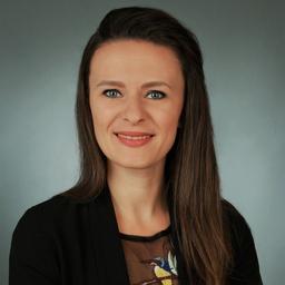Andrianna Schimon