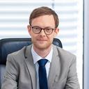 Oliver Nolte - Osnabrück