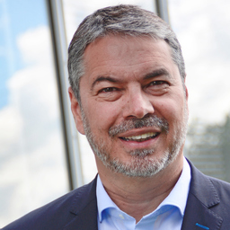 Jens Darlath - Allianz Versicherung - Enger