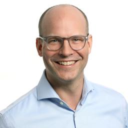 Lars Overdiek