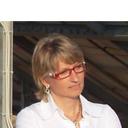 Andrea Voigt - Castelletto di Brenzone