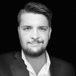 Maximilian Mertens's profile picture