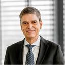 Uwe Schwarz - Dortmund