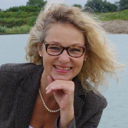 Sonja Handy - Sonja Handy - Create your own life - Oberneuching bei Erding