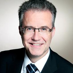 Thomas Schulte - Offen für neue Herausforderungen - Aachen
