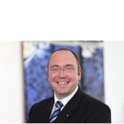 Prof. Dr Thomas Heupel - FOM Hochschule für Oekonomie & Management - Essen