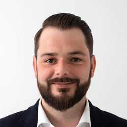 Lucien Denier - SCHELLING AG - Rupperswil