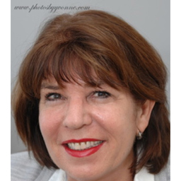 Joanita Bonnier Bonnier - Bonnier Business Coaching - Meisterschwanden