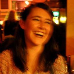 Camila Bascon's profile picture