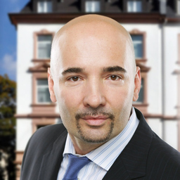 Damian Koppe's profile picture