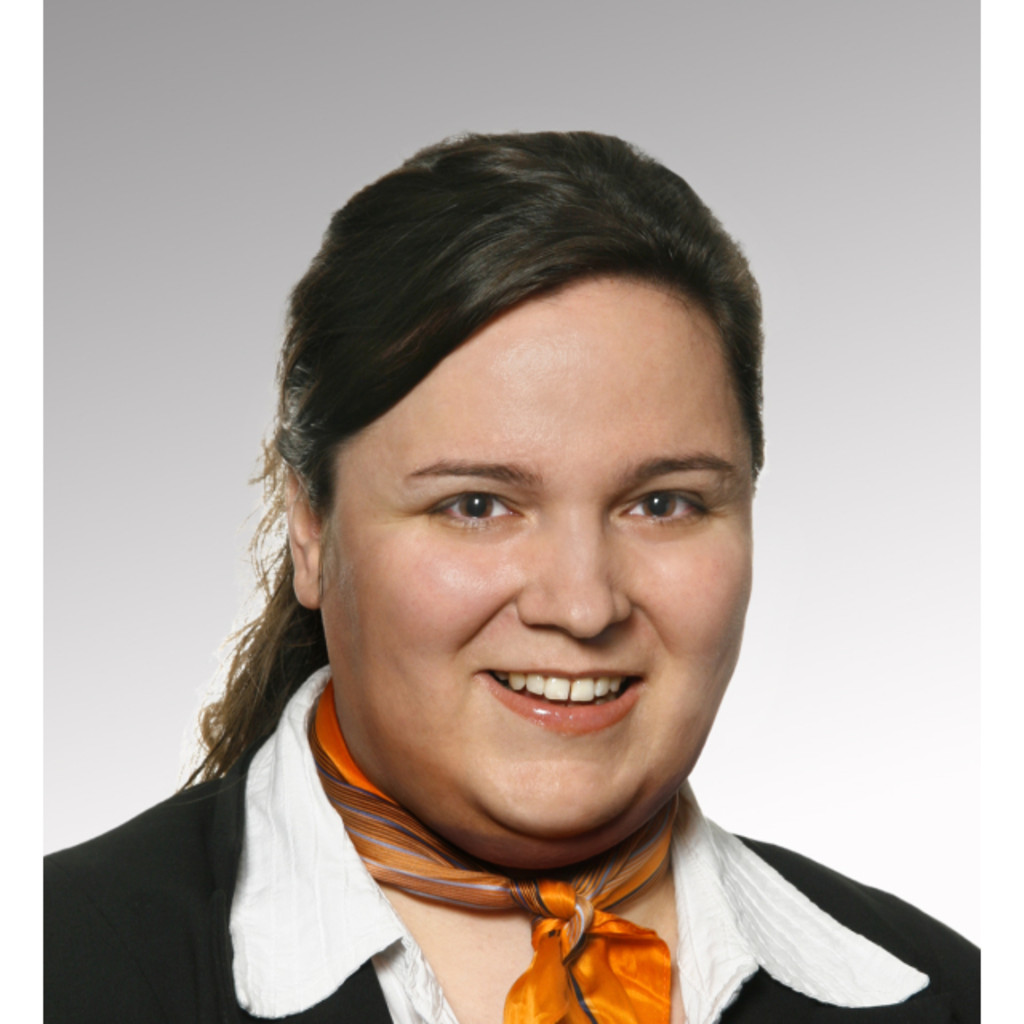 Bianka Beckmann's profile picture