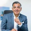 Andreas Schultz - Euskirchen