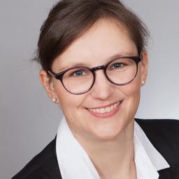 Laura Brandenburg - enercity Netz GmbH - Hannover