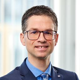 Dominik Lehmann's profile picture