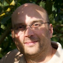 Michael Cirak's profile picture