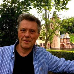 Bernfried Opala - Textgurus - Neuwied