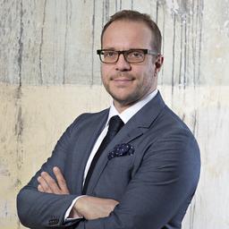 Matthias Altieri's profile picture