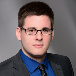 Florian Dietze - Agentur für Arbeit Bremen-Bremerhaven - Bremen