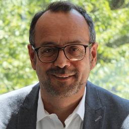 Christoph Schwanke - Leica Biosystems - Mannheim