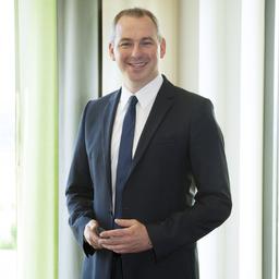 Stefan Häringer's profile picture