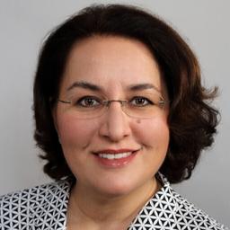 Swetlana Kostadinowa-Rohde