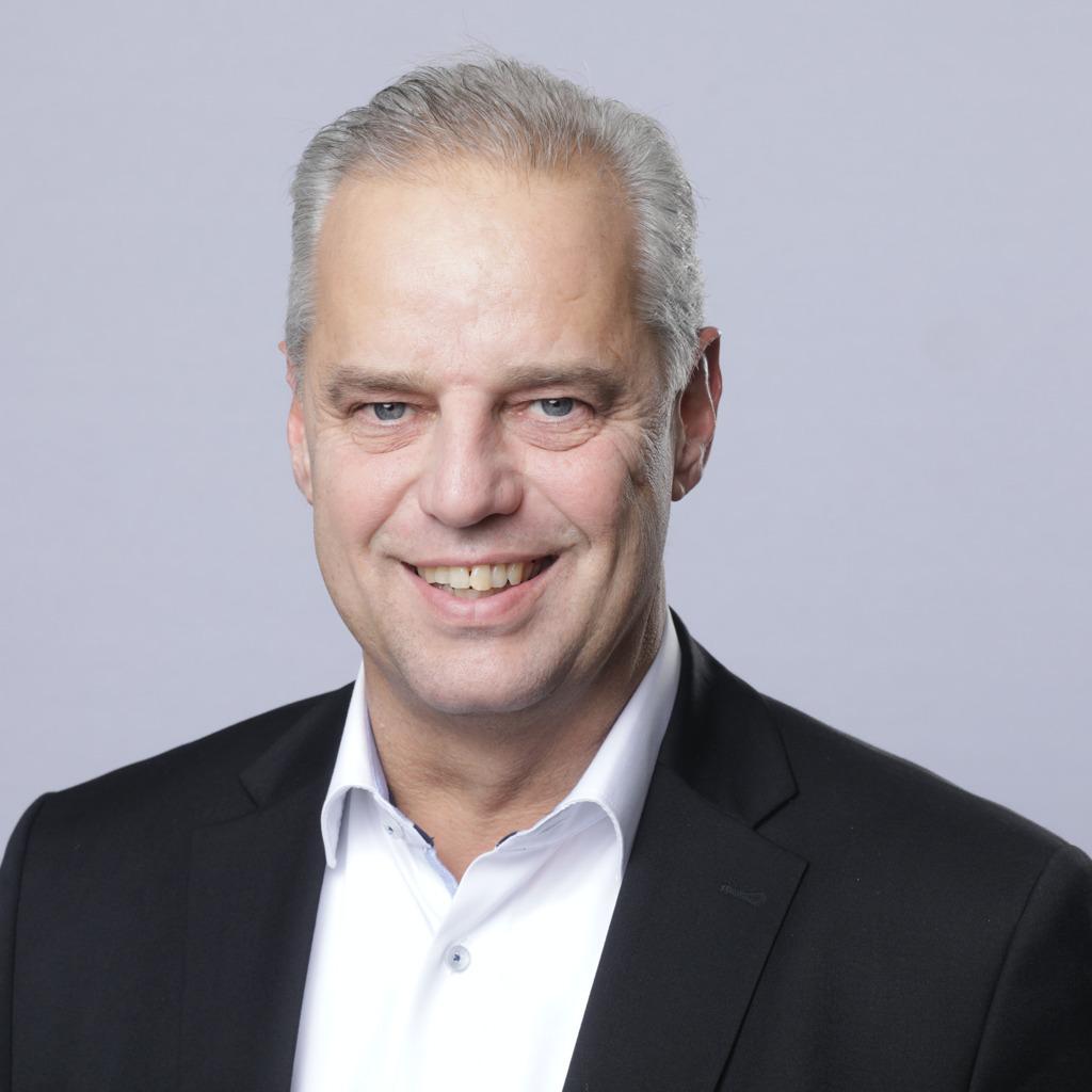 Thomas Köller