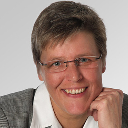 Martina Bönig - Ingenieurbüro f. Extrusionstechnik M. Bönig - Weidhausen b. Coburg