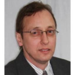 Steffen Ströbele