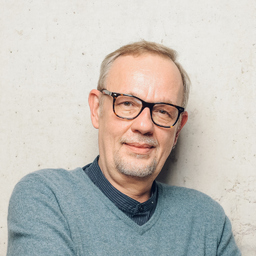 Martin Ritschel - Trivadis GmbH - Hamburg