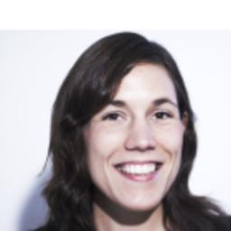Prof. Dr. Jennifer Paetsch - Otto-Friedrich-Universität Bamberg - Berlin