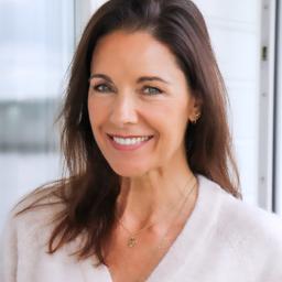 Sabine Heijman - Your ONLINE Health Coach - Sabine Heijman - München