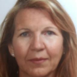 Ulrike-Susanne Beumers