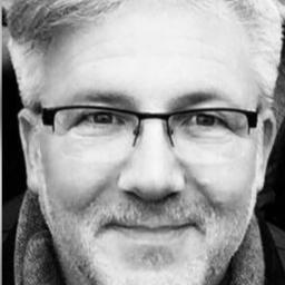 Jürgen Jäger - DXC Technology - Bad Homburg