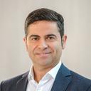 Ahmet Gül - Frankfurt am Main
