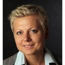 Nina Schreiber - Forchheim