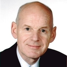 Dr. Thomas Schulze